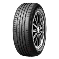 NEXEN, N`BLUE HD PLUS 175/70 R14 88T Estive