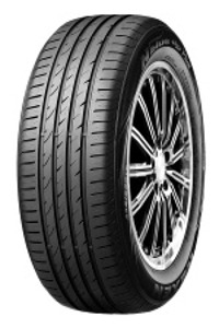 NEXEN, N`BLUE HD PLUS 165/70 R14 85T Estive