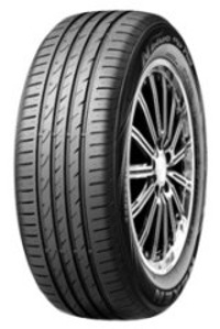 NEXEN, N BLUE HD PLUS 175/55 R15 77T Estive