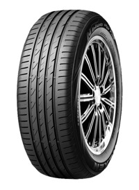 NEXEN, N BLUE HD PLUS 195/50 R15 82V Estive