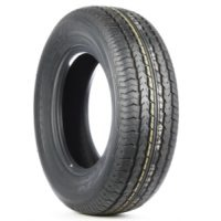 NEXEN, ROADIAN AT 4X4 205/80 R16 110S Estive