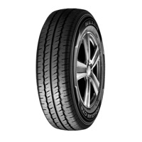 NEXEN, ROADIAN CT8 185/80 R15 103R Estive