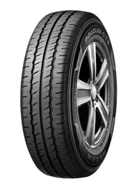 NEXEN, ROADIAN CT8 205/65 R15 102S Estive