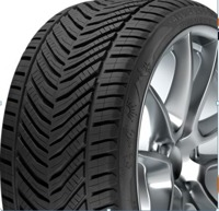 ORIUM, ALL SEASON. 185/60 R15 88V Quattro-stagioni