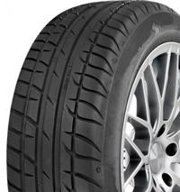 ORIUM, HIGH PERFORMANCE. 165/65 R15 81H Estive