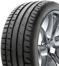 ORIUM, ULTRA HIGH PERFORMANCE. 225/45 R17 91Y Estive