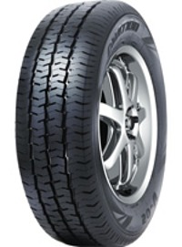 OVATION, V-02 VAN 165/80 R13 94R Estive