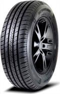 OVATION, VI-286 HT 265/70 R16 112H Estive