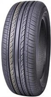 OVATION, VI-682 205/65 R15 94V Estive