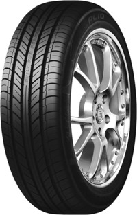 PACE, PC10 235/40 R18 95W Estive