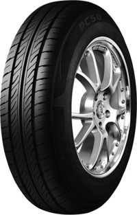PACE, PC50 155/80 R13 79T Estive