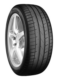 PETLAS, VELOX SP PT741 XL 245/40 R18 97W Estive
