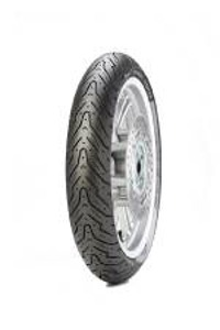 PIRELLI, ANGEL SCOOTER 120/80 R14 58P Estive