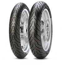 PIRELLI, ANGEL SCOOTER 130/70 -16 61P Estive