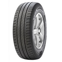 PIRELLI, CARRIER 205/75 R16 110R Estive