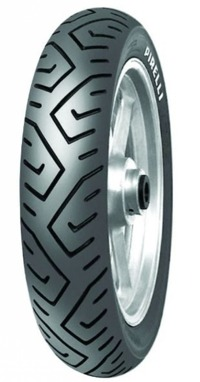 PIRELLI, MT 75 120/80 -16 60T Estive