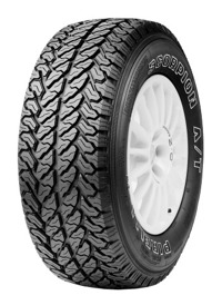 PIRELLI, SCORPION ATR XL 205/80 R16 104T Estive