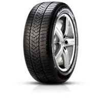PIRELLI, SCORPION WINTER 265/45 R20 108V Invernali