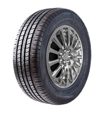 POWERTRAC, CITYTOUR 235/60 R16 100H Estive