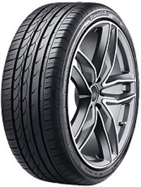 RADAR, DIMAX R8 245/40 R17 95Y Estive