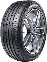 RADAR, DIMAX R8+ 275/35 R19 100Y Estive