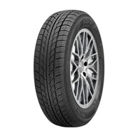 RIKEN, ROAD 195/70 R14 91H Estive