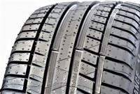 RIKEN, ROAD PERFORMANCE 205/65 R15 94V Estive