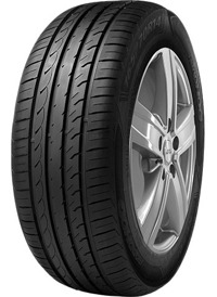 ROADHOG, RGS01 155/65 R13 73T Estive