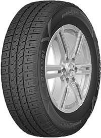 ROADHOG, RGVAN01 185/75 R16 104S Estive