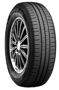 ROADSTONE, EUROVIS HP01 155/65 R13 73T Estive