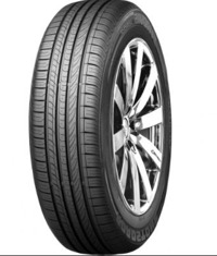 ROADSTONE, EUROVIS HP02 165/70 R14 81T Estive