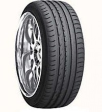 ROADSTONE, N8000 225/45 R18 95Y Estive