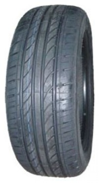SAGITAR, P307 215/60 R16 99V Estive