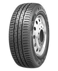 SAILUN, ENDURE WSL1 195/65 R16 104R Estive