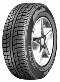 SAVA, EFFECTA+ 145/70 R13 71T Estive