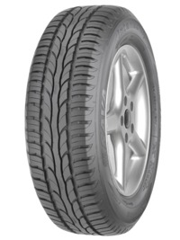 SAVA, INTENSA HP 205/65 R15 94V Estive