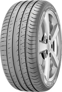 SAVA, INTENSA UHP 2 225/55 R17 101Y Estive