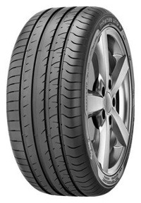 SAVA, INTENSA UHP 2 215/40 R17 87Y Estive