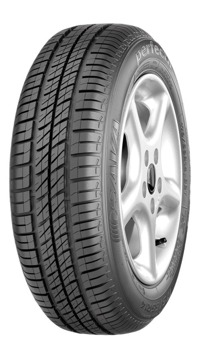SAVA, PERFECTA 165/70 R14 81T Estive