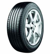 SEIBERLING, TOURING 2 225/45 R18 95W Estive