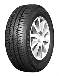 SEMPERIT, COMFORT LIFE-2 185/65 R15 88T Estive