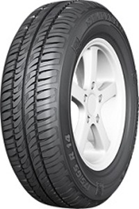 SEMPERIT, COMFORT LIFE-2 185/55 R14 80H Estive