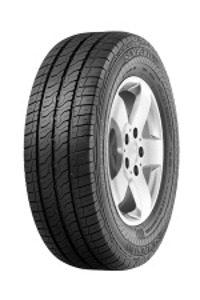 SEMPERIT, VAN LIFE-2 225/65 R16 112R Estive