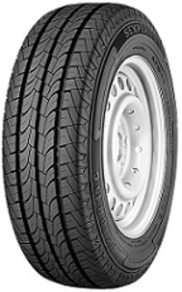 SEMPERIT, VAN LIFE-2 205/65 R16 107T Estive