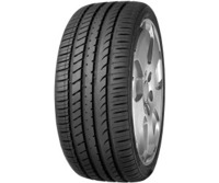 SUPERIA, RS400 255/45 R18 103W Estive