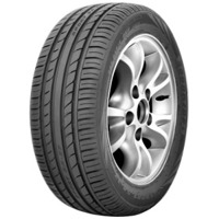 SUPERIA, SA37 245/40 R19 98ZR Estive