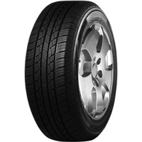 SUPERIA, STAR CROSS 245/70 R16 111H Estive
