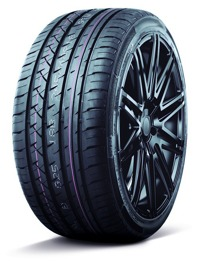 T-TYRE, FOUR 245/45 R19 102W Estive