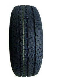 T-TYRE, THIRTY 225/65 R16 112R Estive