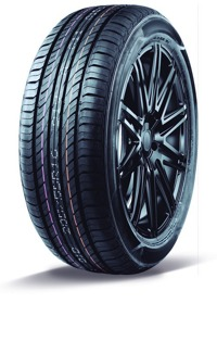 T-TYRE, THREE 185/70 R14 88H Estive